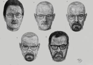Transformation, by Eduardo Leon @ Deviant Art.